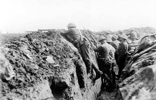https://sites.google.com/site/worldwar1class4/life-in-the-trenches/daily-routine
