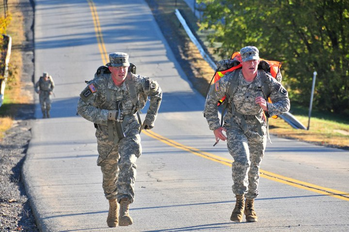 training-for-ruck-marches-image