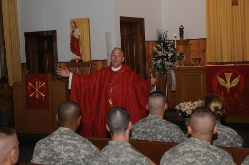 father-dolan-ministers-to-military