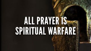 prayer-spiritual-warfare-thumb