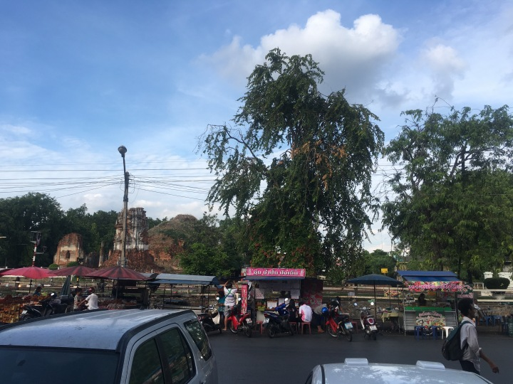Lopburi Sight Seeing11