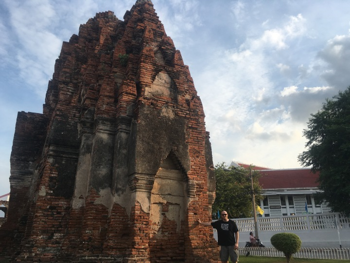 Lopburi Sight Seeing12