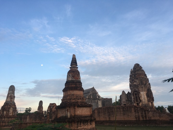 Lopburi Sight Seeing17