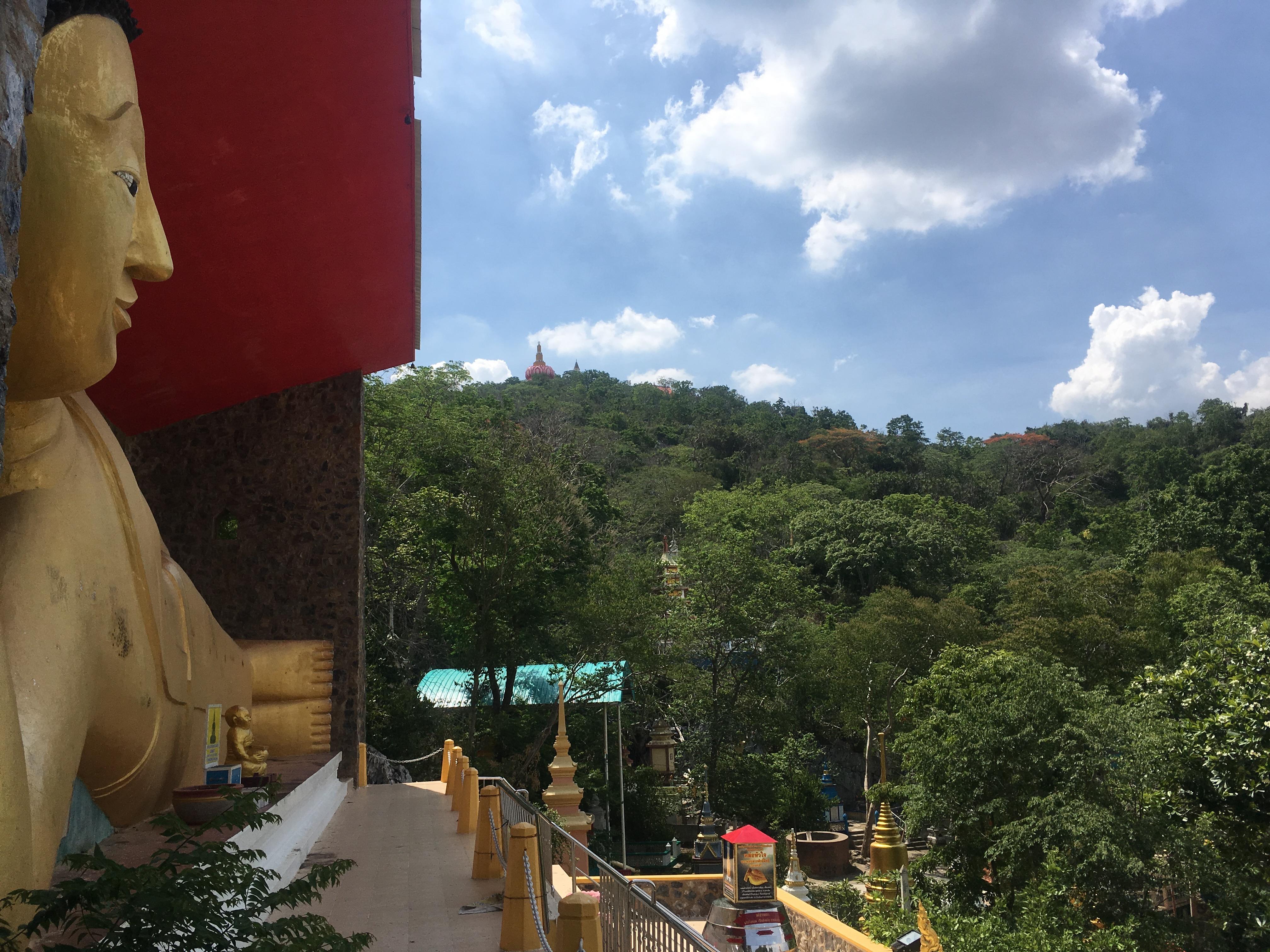 Lopburi Sight Seeing24
