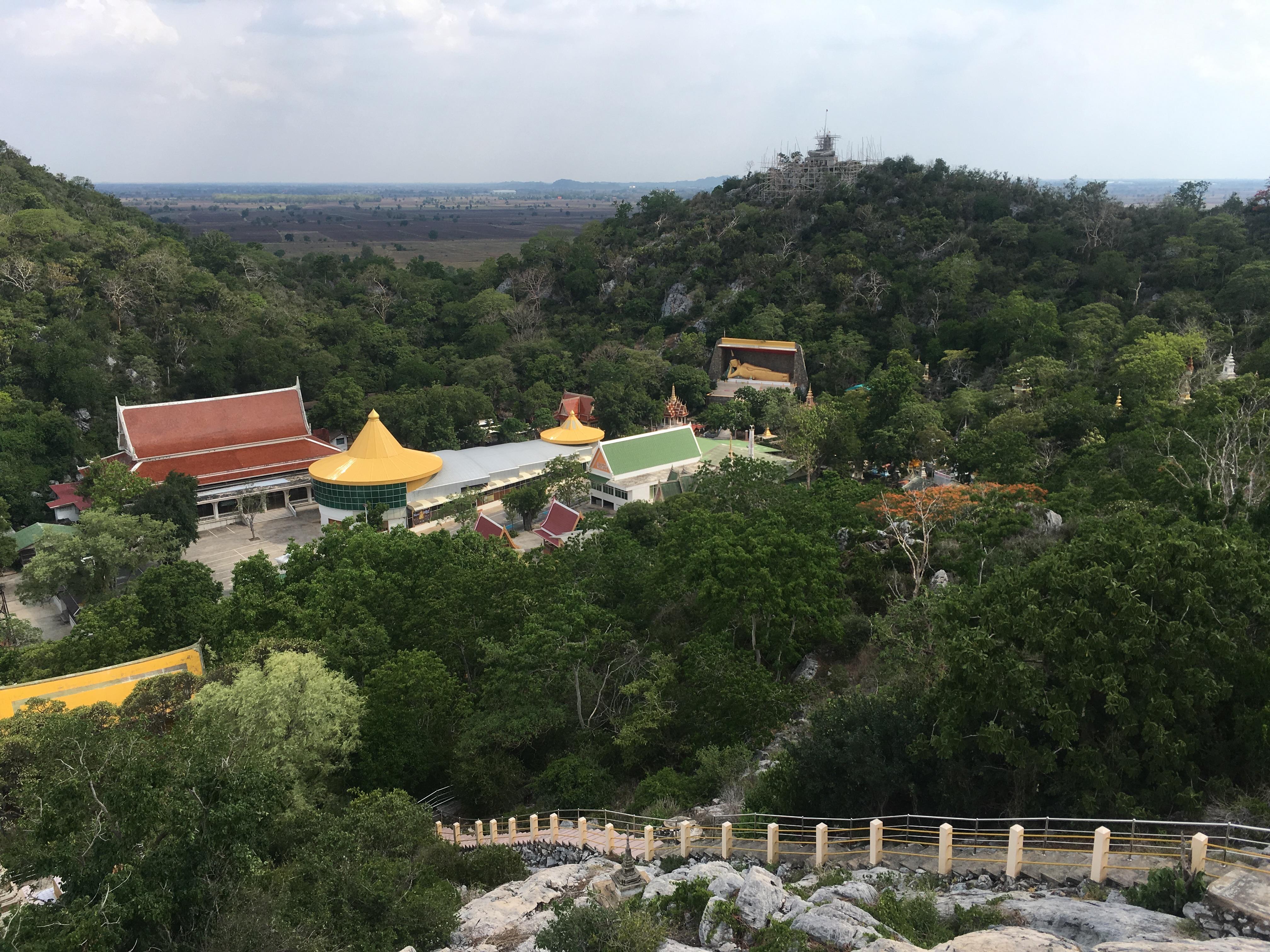 Lopburi Sight Seeing33