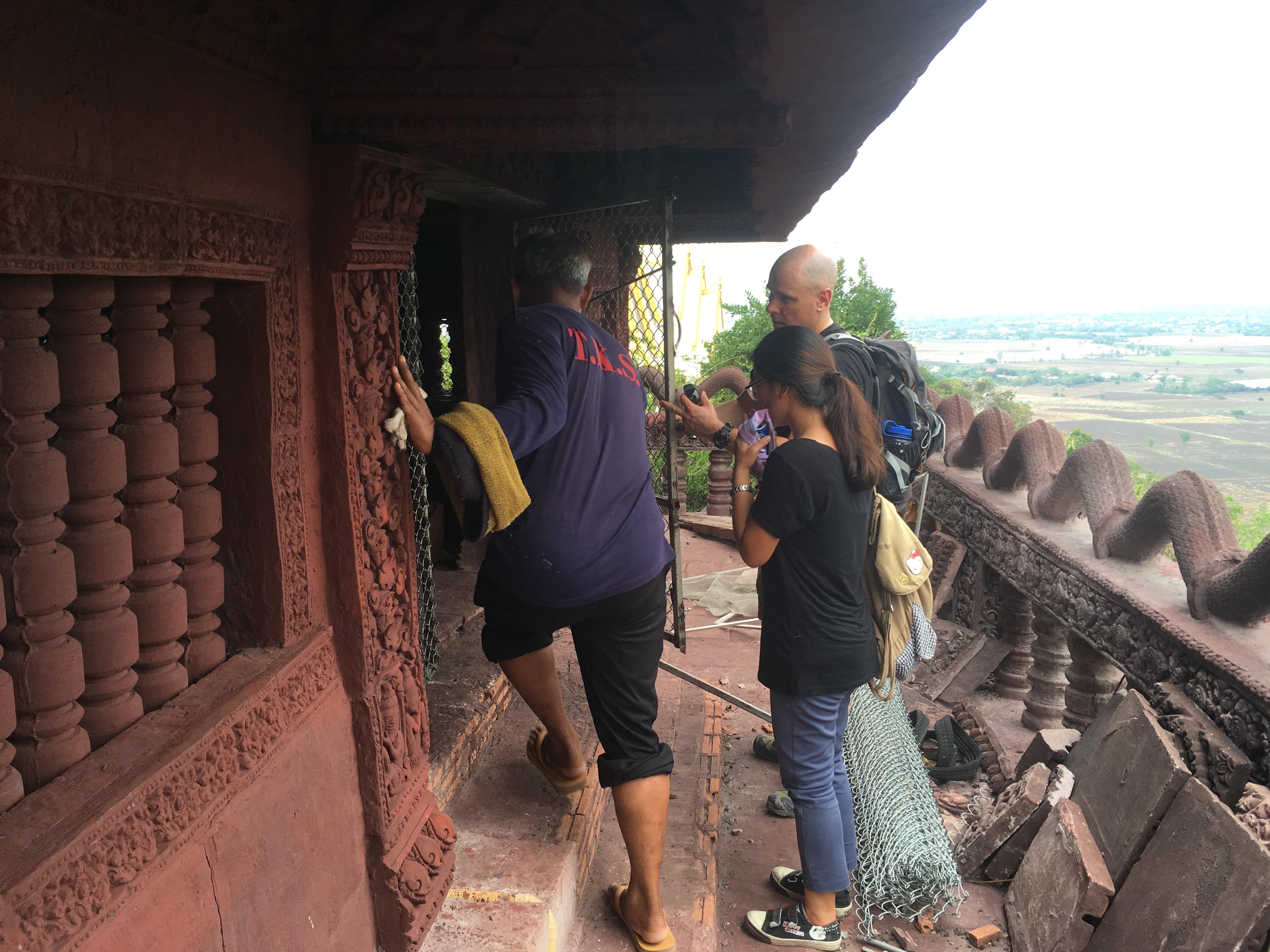 Lopburi Sight Seeing36
