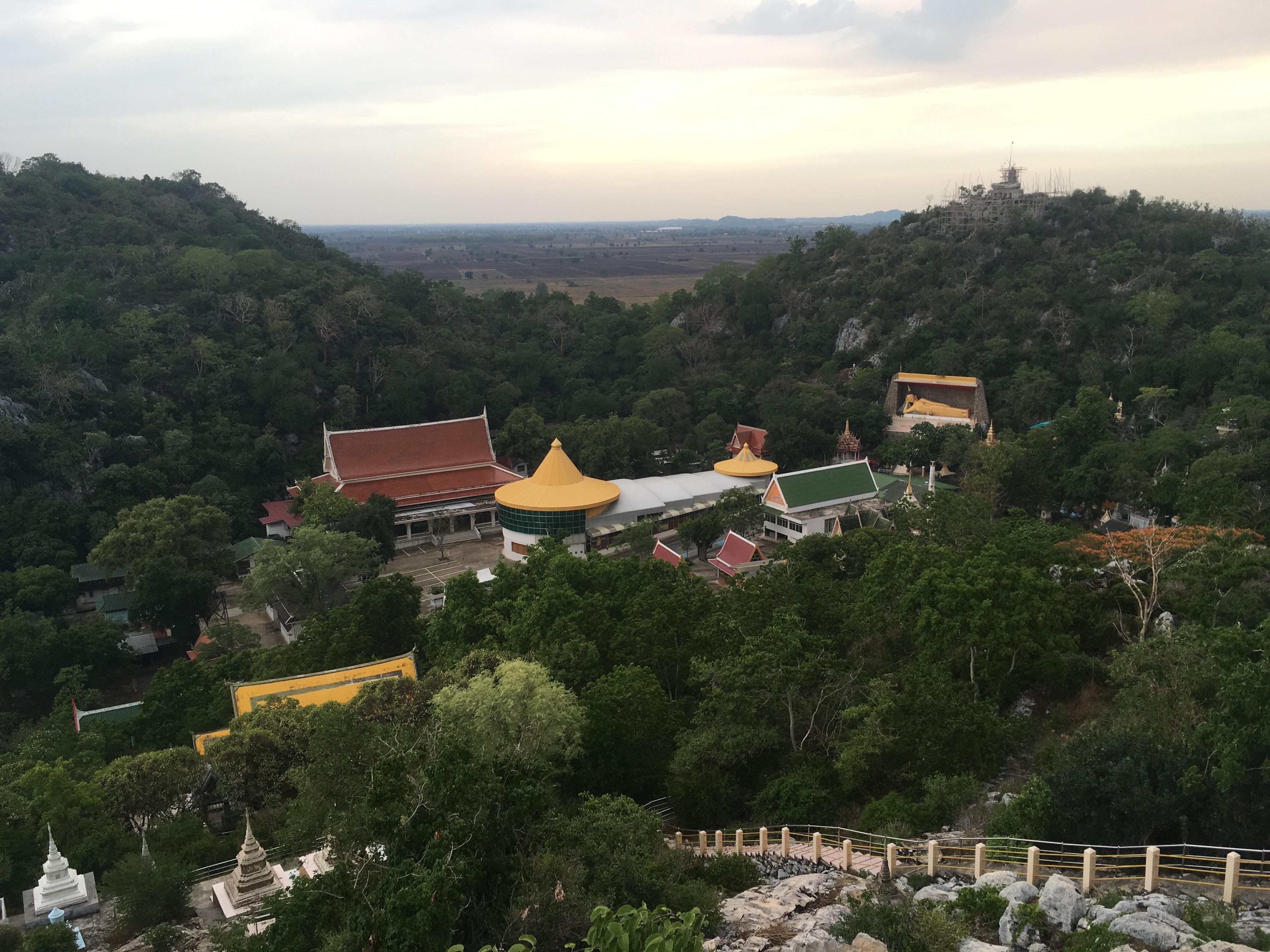 Lopburi Sight Seeing56