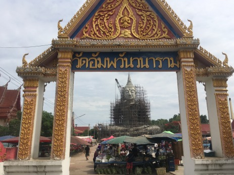 Lopburi Sight Seeing7