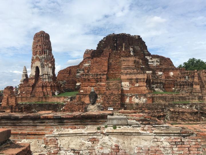 Ayutthaya 14