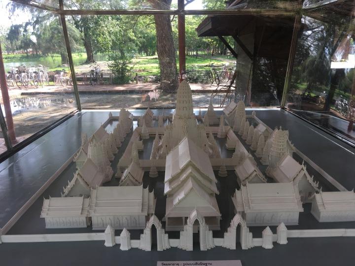 Ayutthaya 20