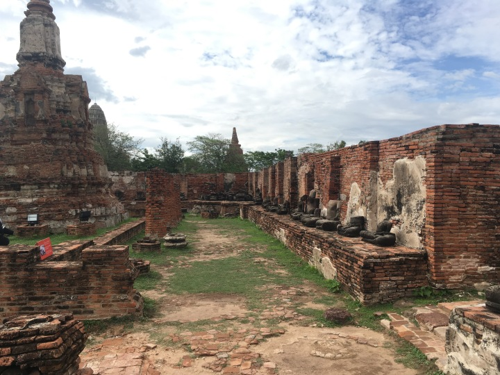 Ayutthaya 7