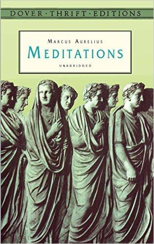meditations-ma