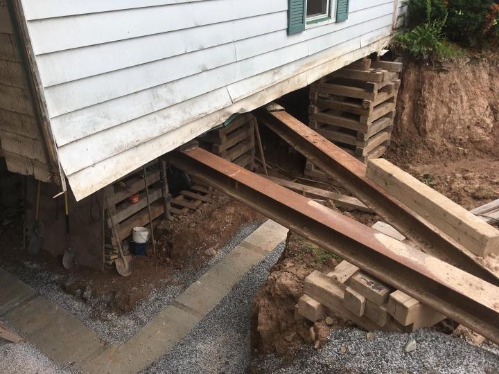 New York Flood 2017 (1)