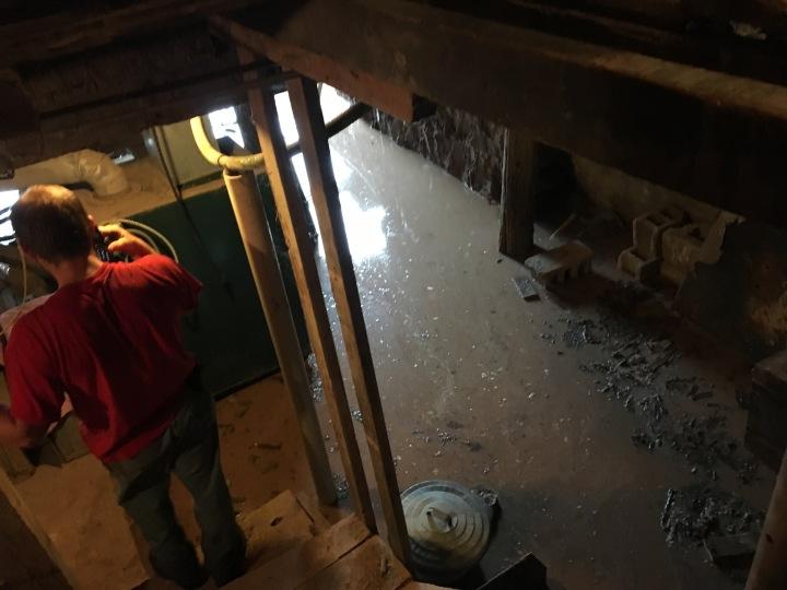 New York Flood 2017 (7)
