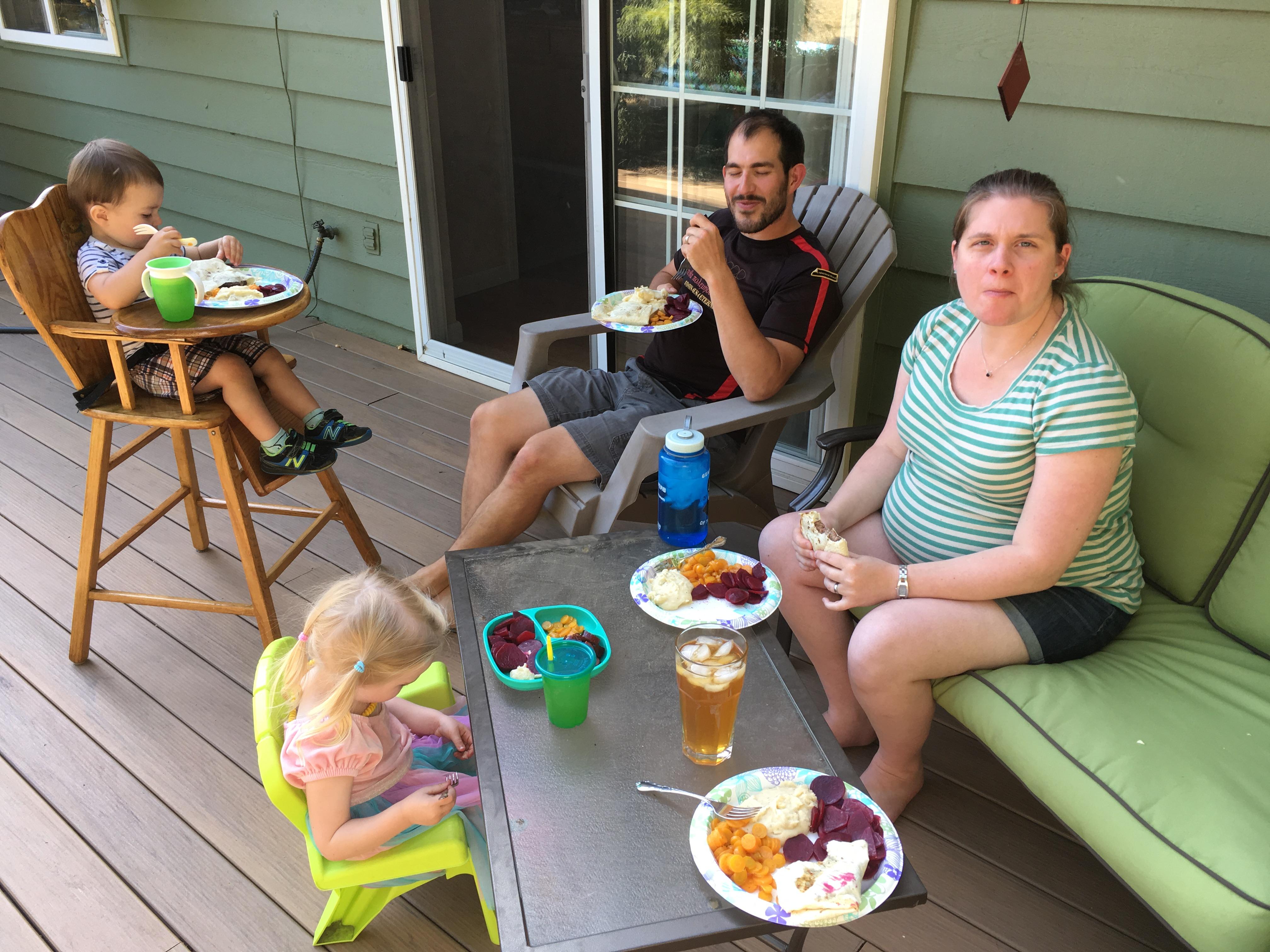 Family Friday 119 (9)