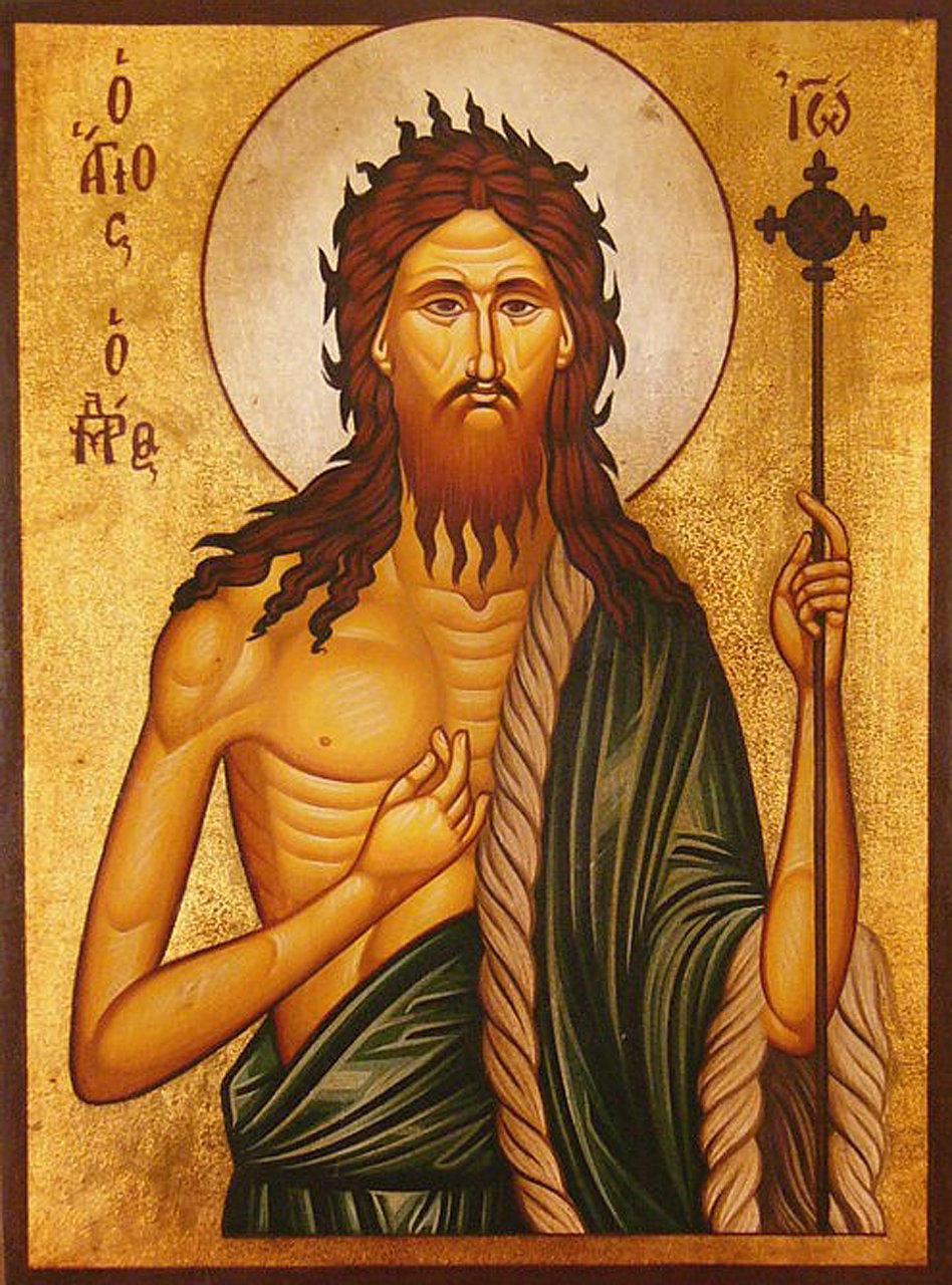 st-john-the-baptist-icon
