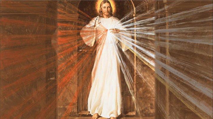 Divine+Mercy+Jesus