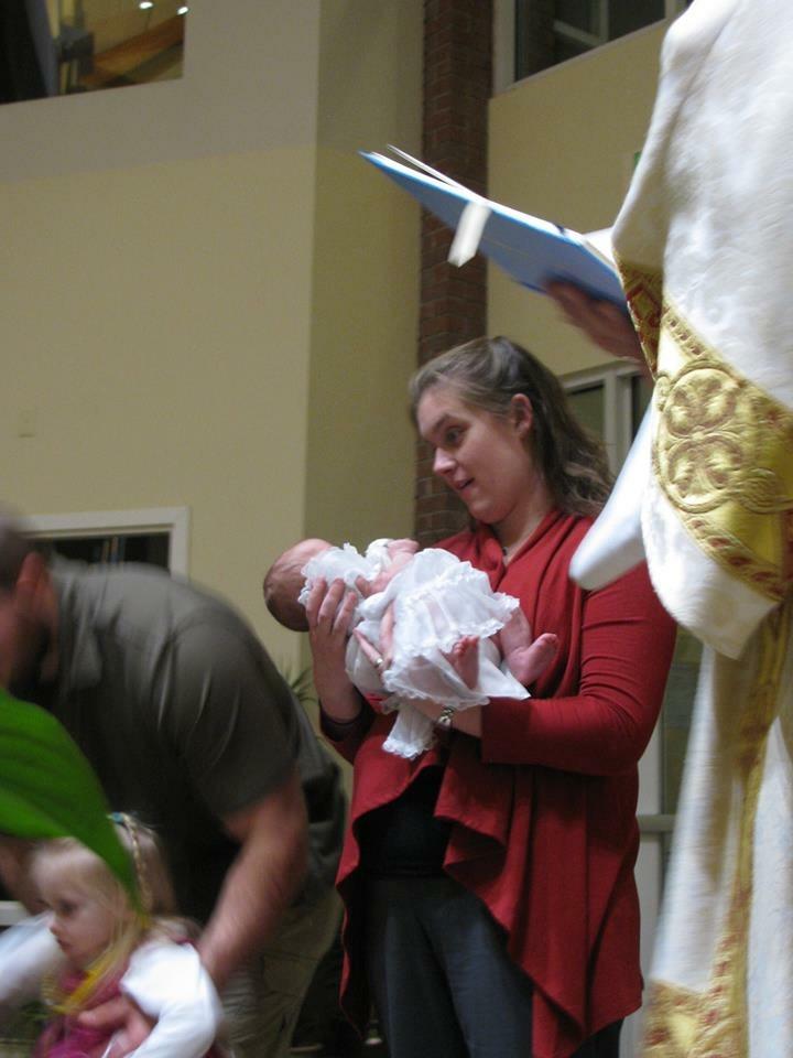 Ellie Baptism (4)