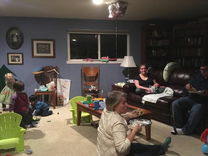 Family Friday 135 (12)
