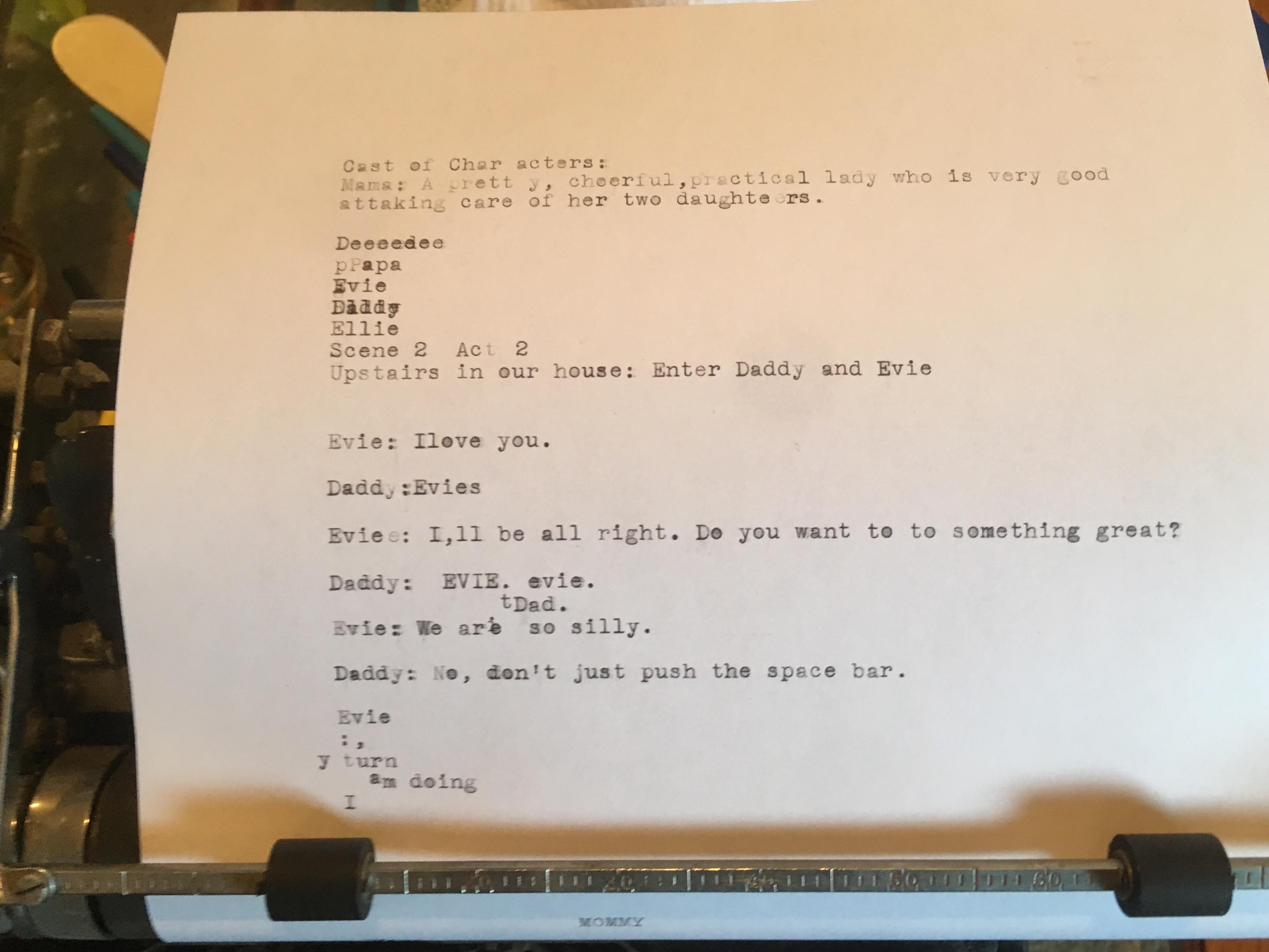 Family Friday 138 - 139 (11) Script