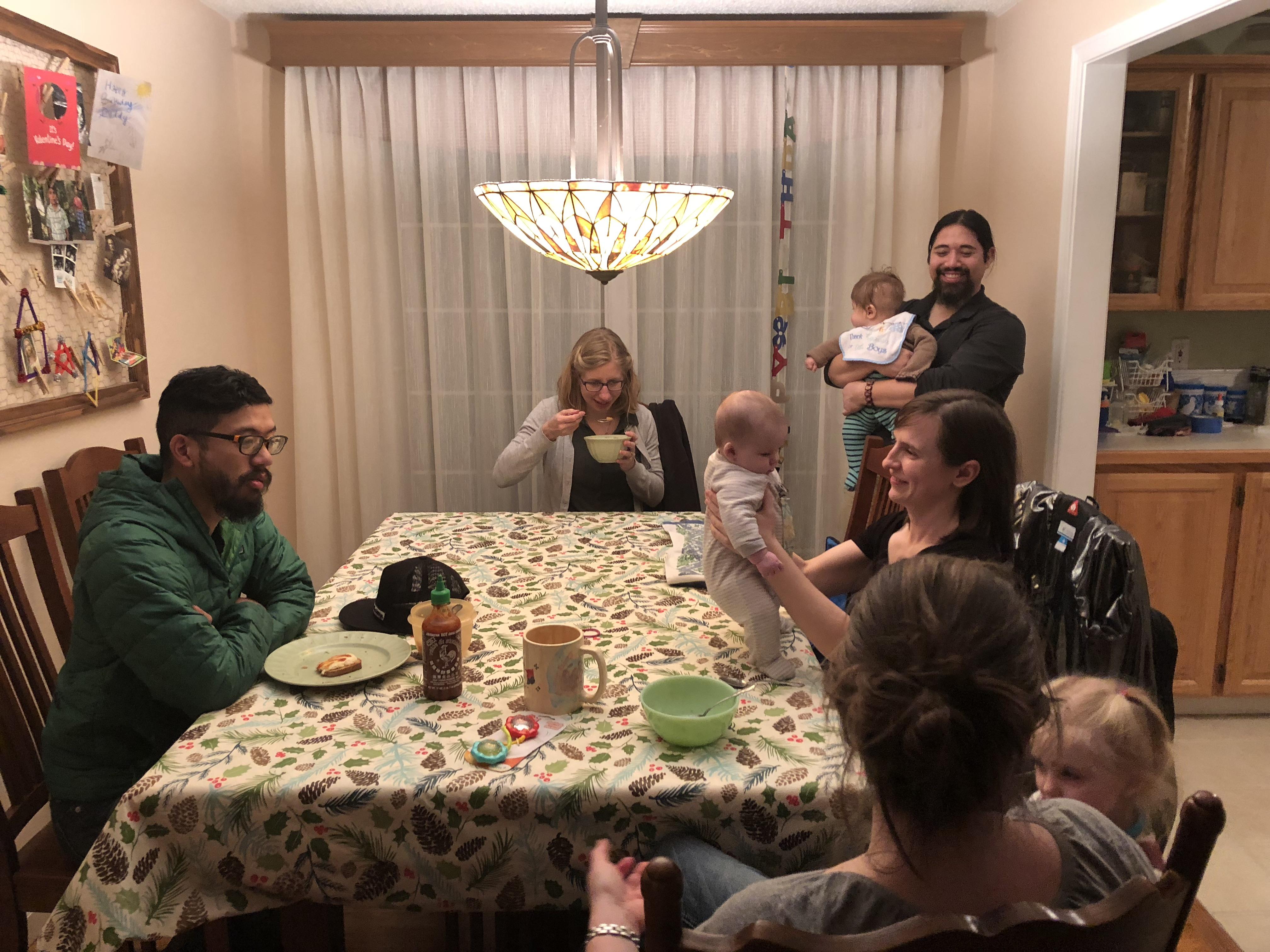 Family Friday 144 (4)
