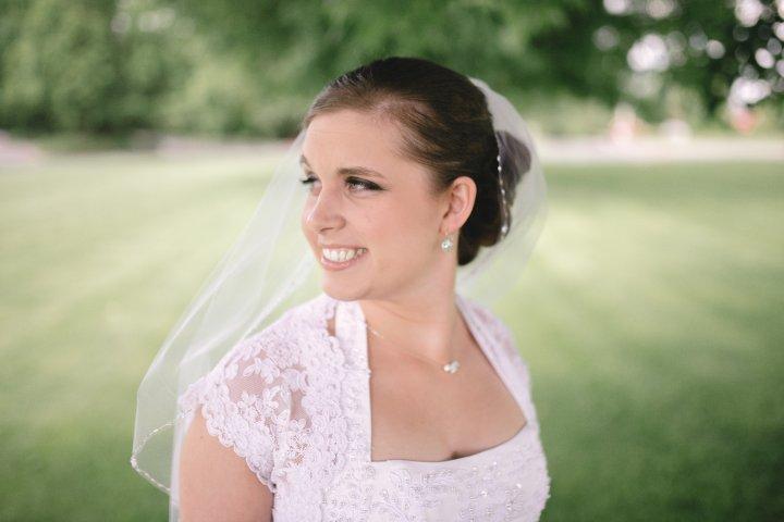 Ryan and Kathleen Wedding Color (132)