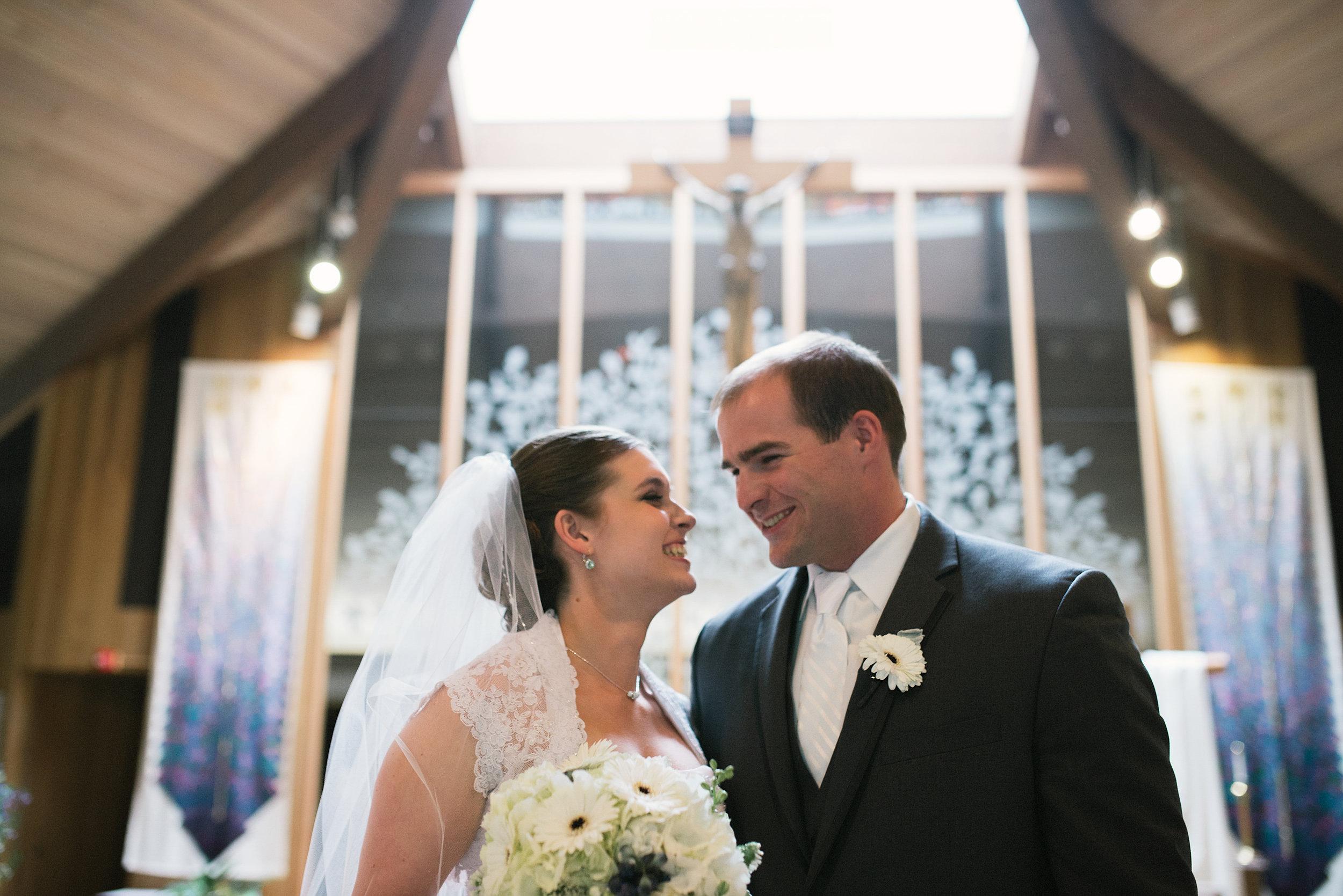 Ryan and Kathleen Wedding Color (229)