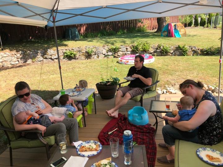 Family Friday 162 (7)