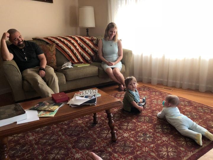 Family Friday 162 (8)