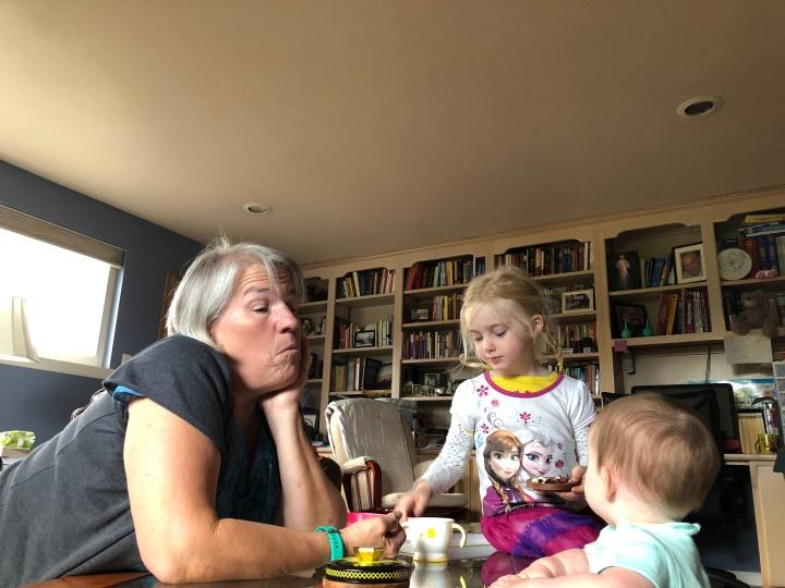 Family Friday 168 (1)