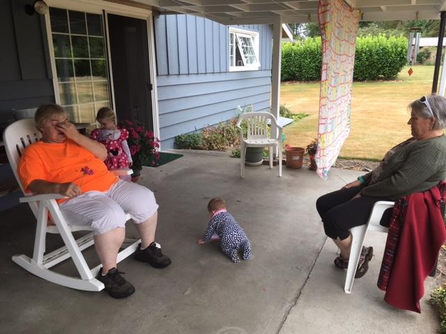 Family Friday 168 (15)