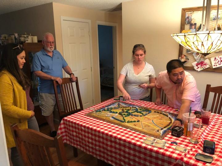 Family Friday 168 (5)