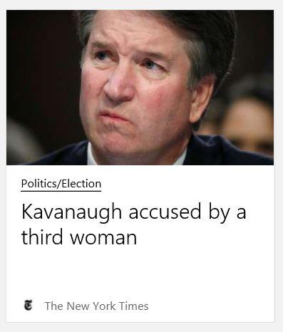 NY Times Capture