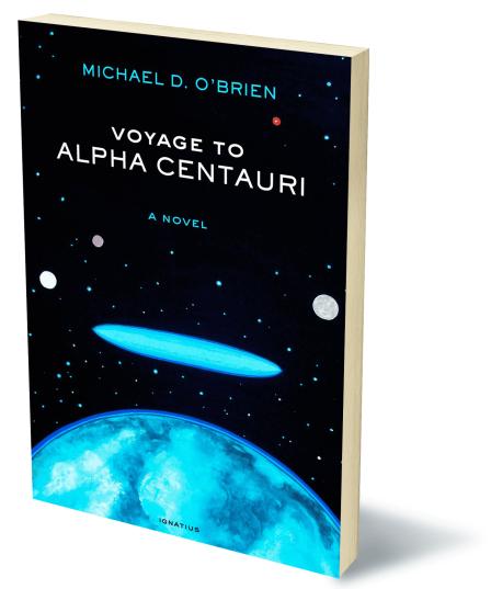 voyage-to-alpha-centauri-97460xl